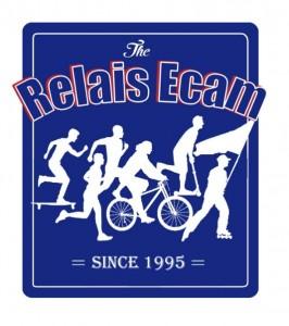 Logo_Relais_ECAM