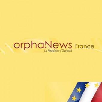 orphanews