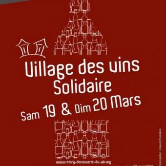 vins-solidaire-carre