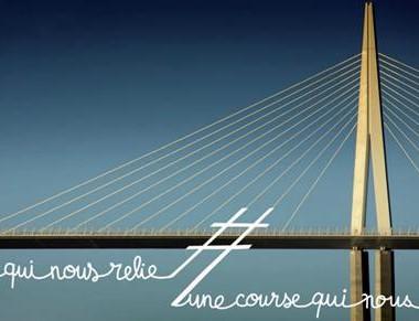 course-viaduc
