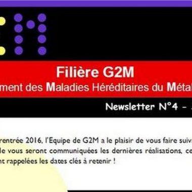 infos-file400-carre